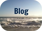 faith infused blog about stage iv cancer stage four cancer journey