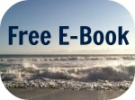free e-book about thriving through stage iv cancer