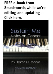 free e-book on stage four colon cancer and juicing