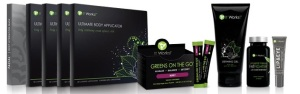 it works global packs
