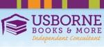 usborne books melissa j carswell