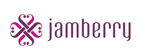 Jamberry Nails with Nikki Wegener nail wraps binghamton jamberry