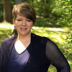 sharon o'connor cancer blogger cancer survivor colon cancer colorectal cancer wellness after cancer