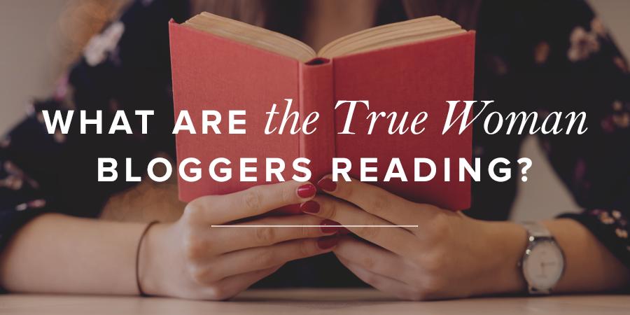 true woman bloggers resource topics